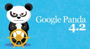 Google-Panda-Mise-à-jour-4.2